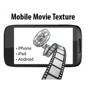 Mobile Movie Te...